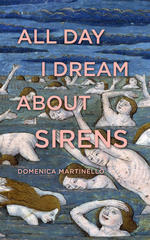 All Day I Dream About Sirens
