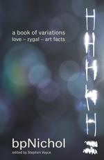 book of variations
