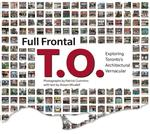 Full Frontal T.O.
