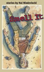 Smell It
