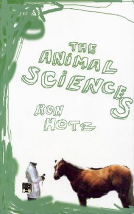 The Animal Sciences