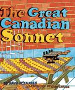 The Great Canadian Sonnet