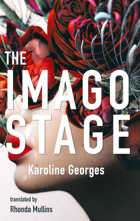 The Imago Stage