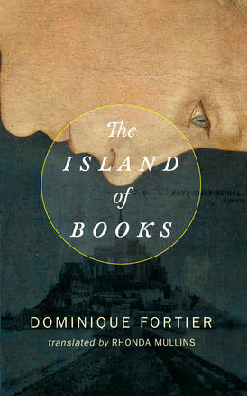 The Island of Books