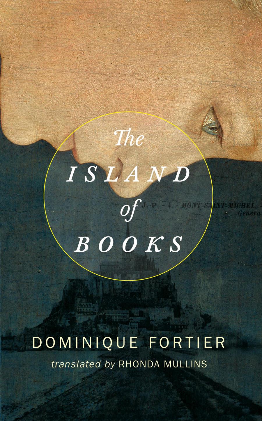 e06684736b02b The Island of Books