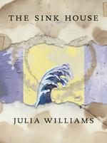 The Sink House