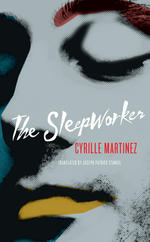 The Sleepworker