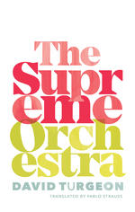 The Supreme Orchestra