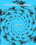 CHBCatalogue-Spring2017 small-cover